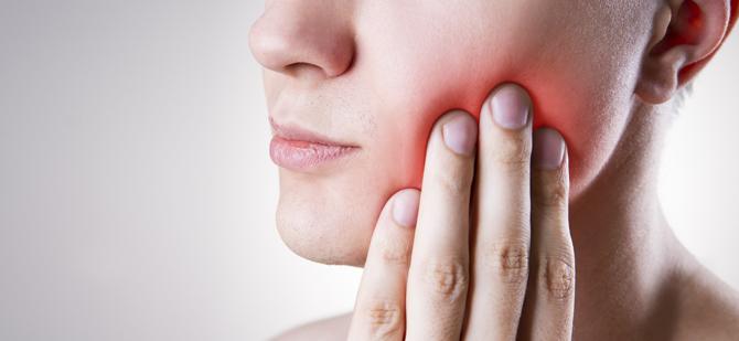 tandläkare akut göteborg